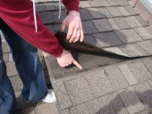 roof inspection layton ut