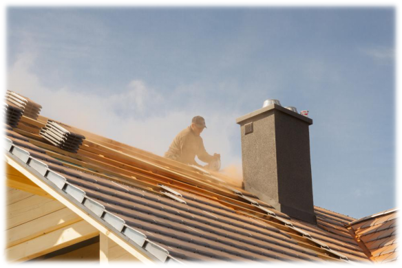 3 Common Roofing Myths – Dispelled